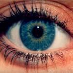 Șapte lucruri mai puțin știute despre… ochi