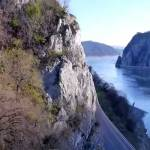 România: o poveste de dragoste