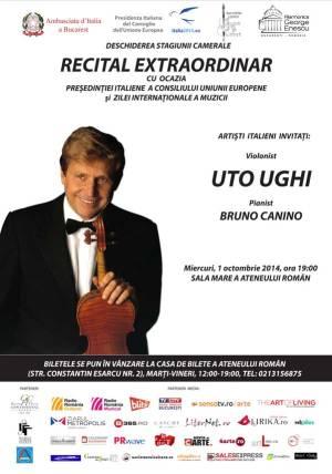 UTO-UGHI