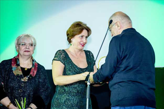 Comedy-Cluj-2014-2