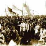 Trista poveste a unuia dintre primii fotografi români