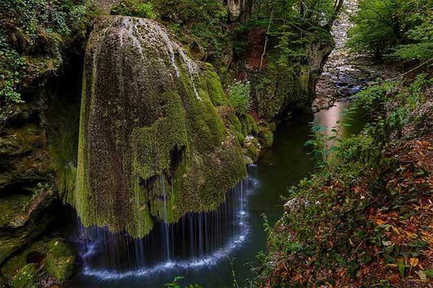 Romania-6