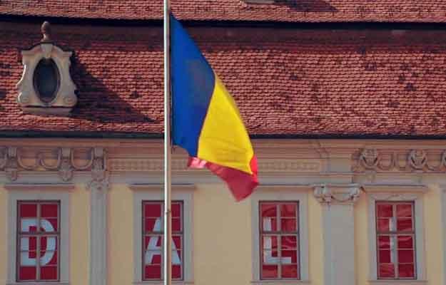 Sibiu-clipita
