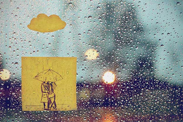 uitare-iubire