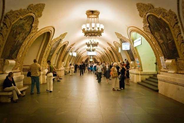 Metrou-Moscova-1