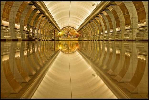 Metrou-Moscova-3