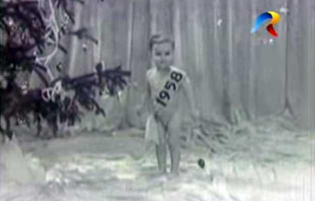revelion-1958