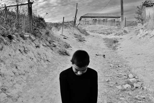 Foto: Corneliu Radu Sarion.