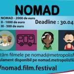 Premii de 3.500 euro pentru creatorii de conținut video