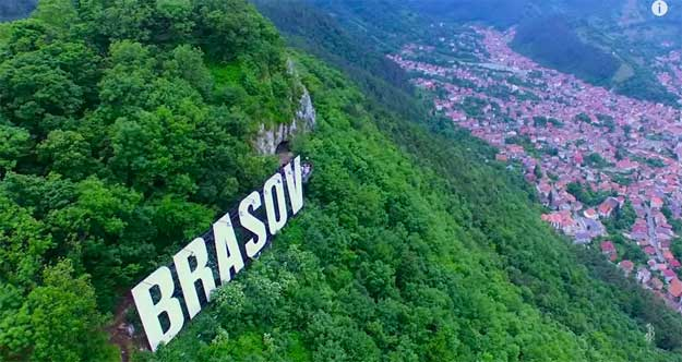 This-is-Brasov