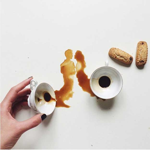 cafea-1