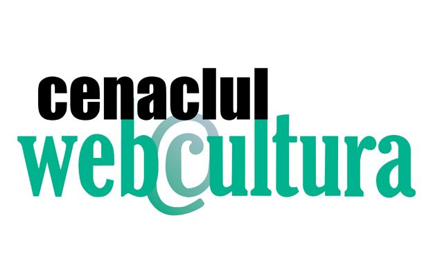 Cenaclul-WebCultura