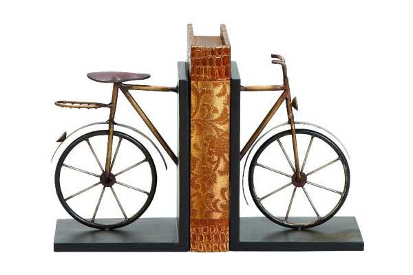 bicicleta-carte