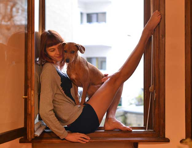 Dancing Bucharest - Galea Bobeicu