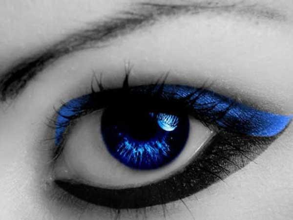 ochii-tai