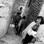 Primul videoclip românesc