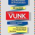 Ziua Românilor de Pretutindeni, sărbătorită la București