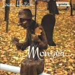 Monșer – o sărbătoare a poeziei