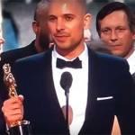 Oscar 2017: lista câștigătorilor