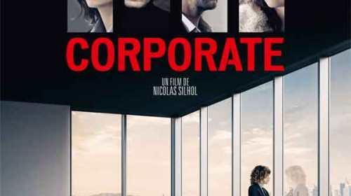 Tragica logică din unele corporații