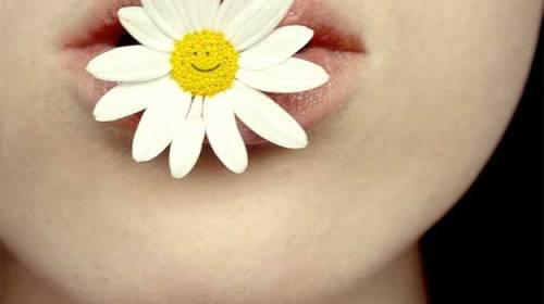 Ți-e… flori