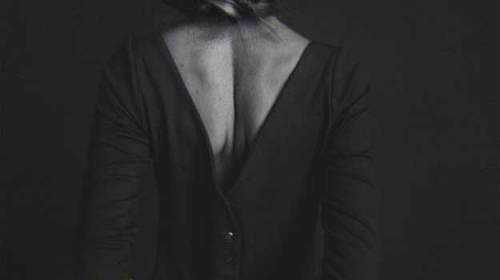 Femeia – ca o condamnare