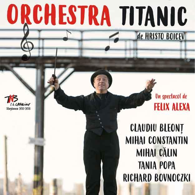 https://i0.wp.com/webcultura.ro/wp-content/uploads/2018/01/orchestra-titanic.jpg