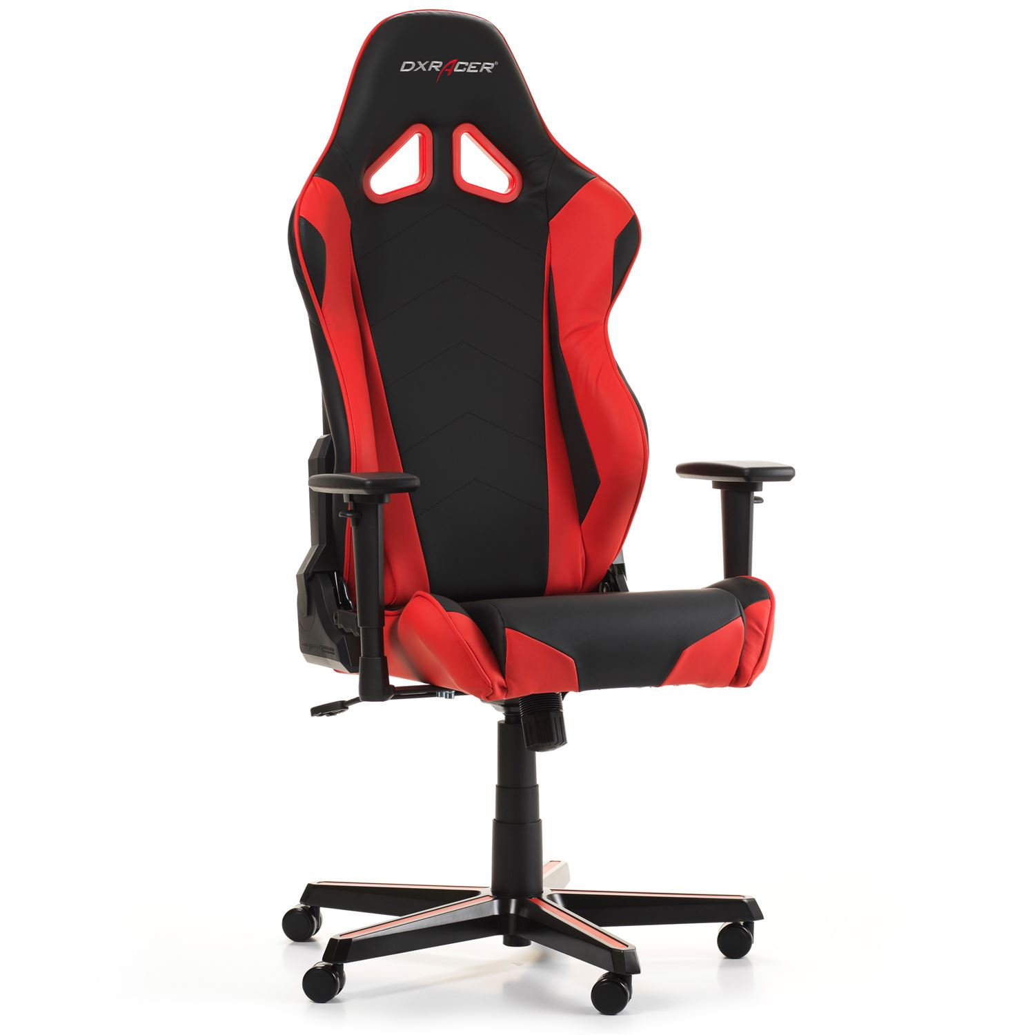 dx racing gaming chair wedding covers with arms dxracer r0 nr køb hos webdanes dk