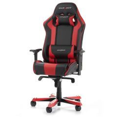 Dxracer Gaming Chairs Acapulco Chair King K06 Nr Køb Hos Webdanes Dk