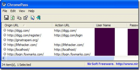 Windows  BlackWeb  Pagina 2