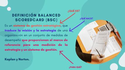 Balanced Scoredcard webinar PDF