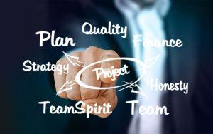 Consultoria-Marketing-Online-2