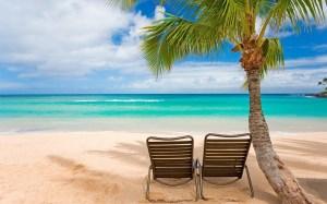 playa-hawaii-portada