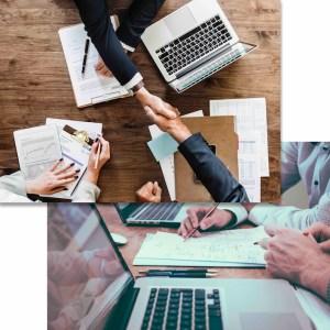 Consultoria de Marketing Online