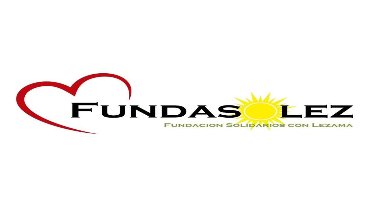 Fundasolez inicia mejoras en el ambulatorio de Lezama