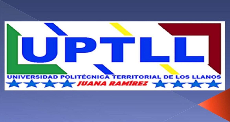 Universidad Politécnica abre proceso de inscripción