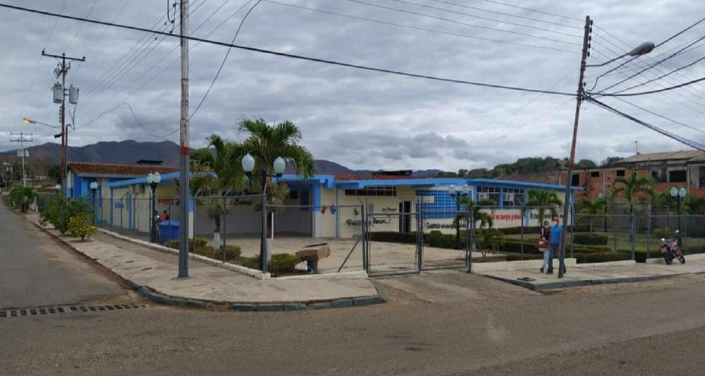 Reabren instalaciones del CDI El Diamante