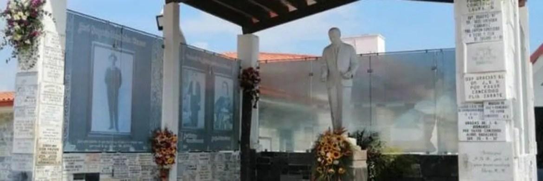 Día de júbilo por Beatificación del Dr. José Gregorio Hernández