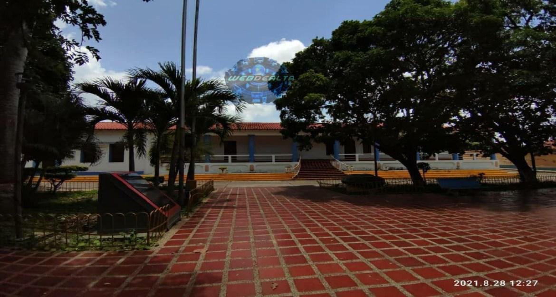 Plataforma Unitaria dio a conocer aspirantes al Concejo Municipal