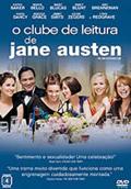 não convidem Jane Austen para esse clube