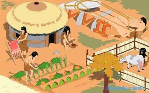 actividades-prehistoria-primaria