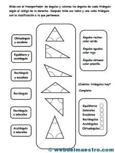 Actividades-triángulos-2