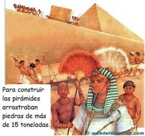 Antiguo Egipto para niños-Imágenes-6