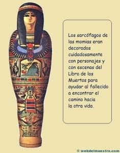 Antiguo Egipto para niños-Imágenes-7