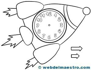 relojes para aprender la hora-5