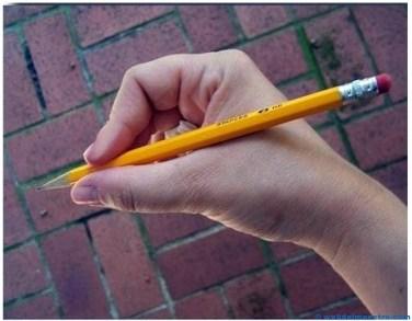 Coger bien el lápiz-3