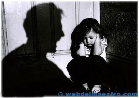 Maltrato infantil-2