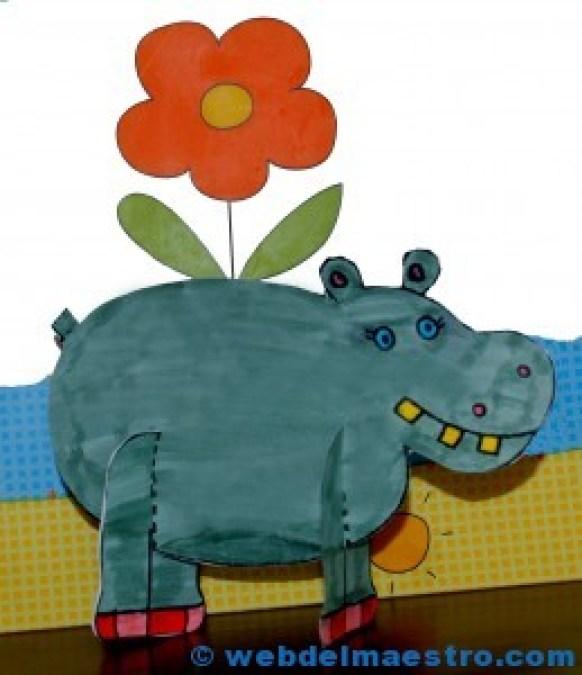 Terminación-del-trabajo-Hipopótamo