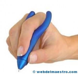 adaptador ergonómico para escritura-2