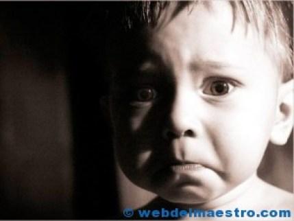 maltrato infantil-4